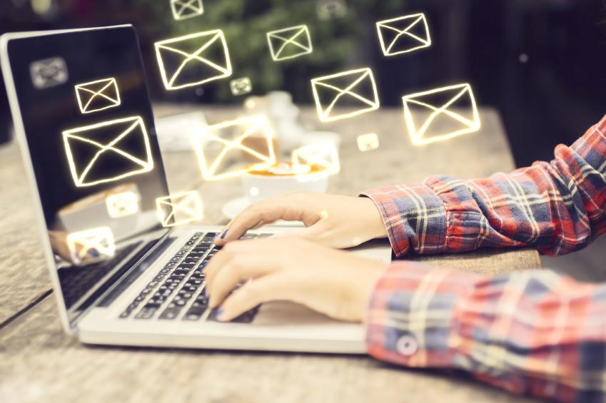 Email Marketing Long Island Ferocious Media