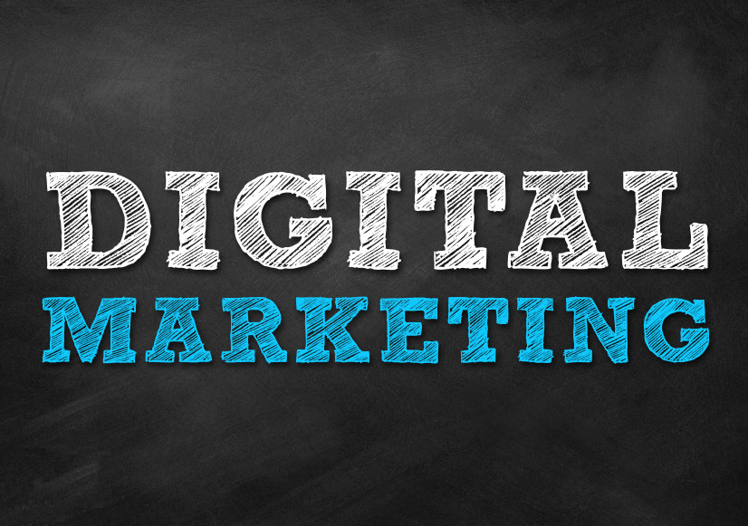 Digital Marketing Long Island